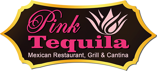 PinkTequila